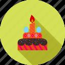birthday, cake, cakes, celebration, chocolate, sweet