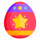 celebration, decoration, easter, egg, festival, holiday, spring