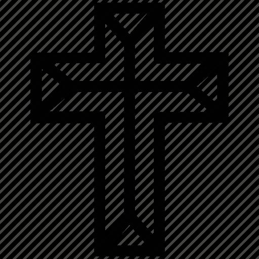 christian cross, christianity, cross, holy cross, jesus cross, religious icon