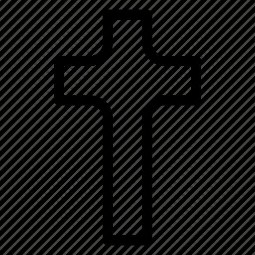church, cross, holy, religious icon