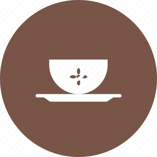 cup, drink, fresh, freshness, hot, liquid, tea icon
