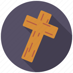 christianity, cross, easter, egg, holidays, religion, wooden icon
