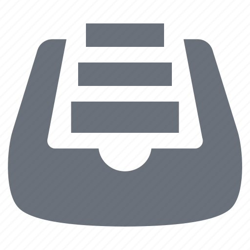 archive, e-book, ebook, library, pika, reading, simple icon