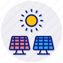 solar, power, electricity, environment, generation, renewable, energy, cell, panel, sustainability, ecology