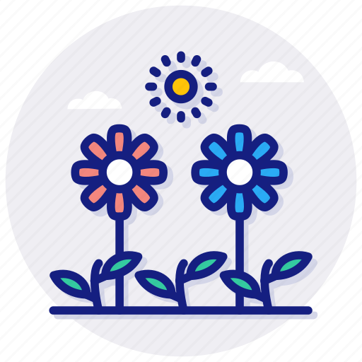 Ecology, green, leaf, plant, spring, aridity, decay icon - Download on Iconfinder