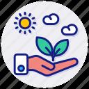 nature, resource, leaf, natural, ecology, environmental, renewable, energy, environment