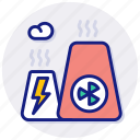 new, energy, battery, cell, electricity, panel, power, solar, personal, progress, mind, spirit, electric