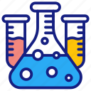 engine, lab, laboratory, optimization, science, search, seo, chemicals, energy, reaction