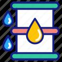 barrel, environment, leaking, oil, pollution, fuel, petroleum, diesel, petrol