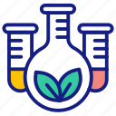 eco, research, biology, ecology, experiment, green, laboratory, chemistry, science, chemical, natural