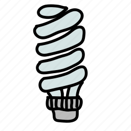 bulb, eco, energy, guardar, light, nature, save, sufficient icon