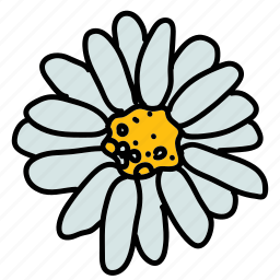 beauty, cute, eco, flower, nature, plant, save icon