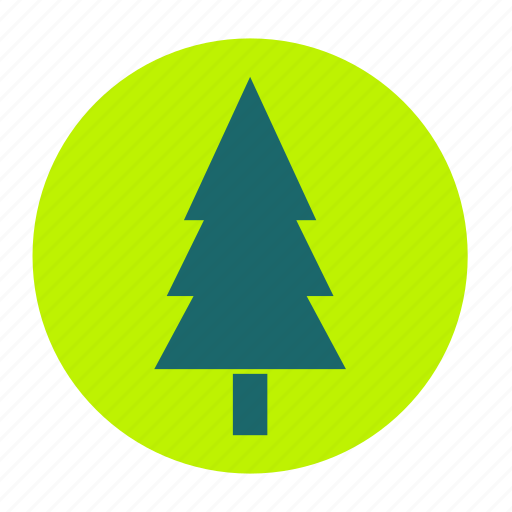 christmas, decoration, forest, nature, plant, tree, xmas icon