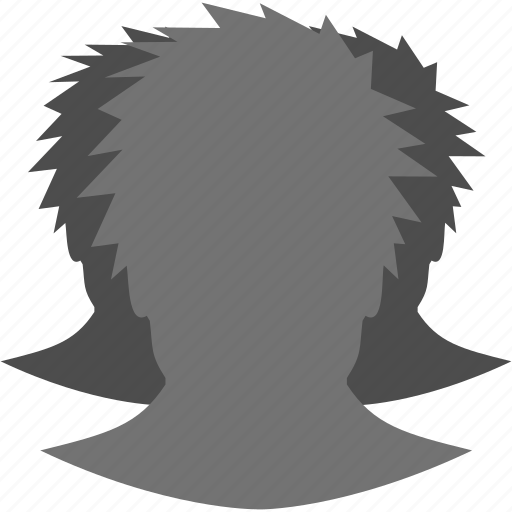 account, avatar, heads, peoples, persons, profile icon