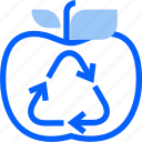 recycling, recycle, ecology, environment, organic, waste, compost