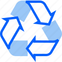 recycling, recycle, ecology, environment, renewable, material, technology