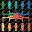 community, connection, network, public, social