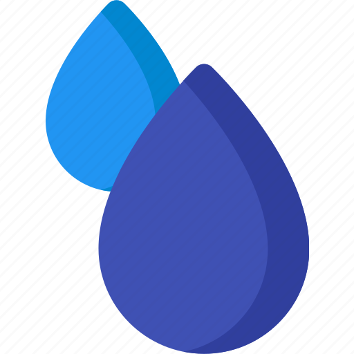 drink, drop, eco, ecology, nature, tea, water icon