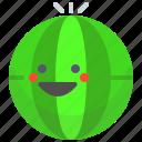 bio, earth, eco, globe, green
