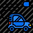 car, electric, electricity, energy, transportation