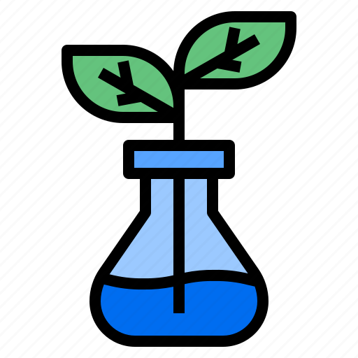 Eco, ecology, environment, green, nature icon - Download on Iconfinder