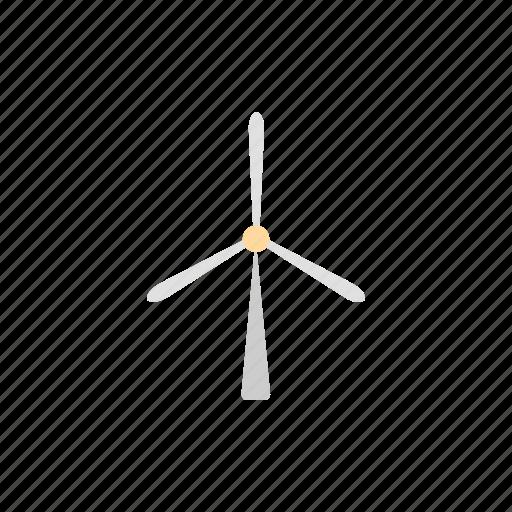 eco, ecology, mill, renewable energy, turbine, wind, wind energy icon