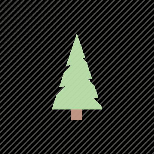 eco, ecology, forest, nature, renewable energy, tree, wood icon