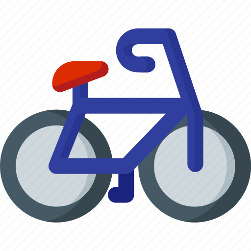 bike, game, games, olympic, olympics, sport, sports icon