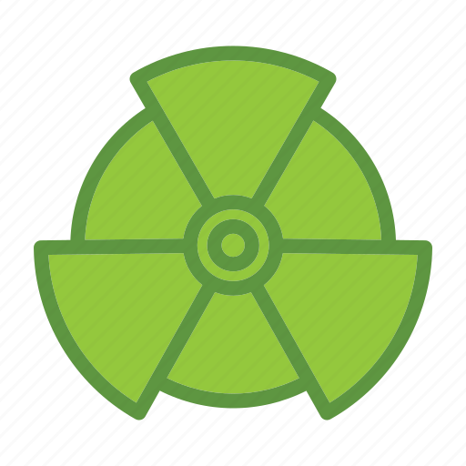 Eco, ecology, energy, green, nature, water icon - Download on Iconfinder