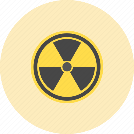 biohazard, conservative, danger, ecology, environment, nature, sign icon
