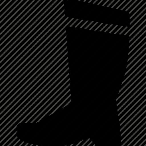 boots, ecological, ecology, energy, environment, rain icon
