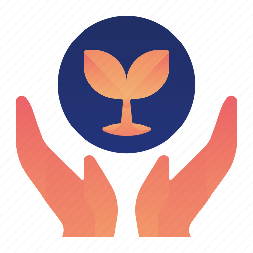 Agriculture, care, ecology, nature, plant icon - Download on Iconfinder