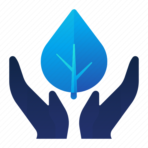 Care, ecology, environment, leaf, nature, take icon - Download on Iconfinder