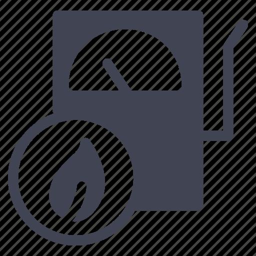 car, ecology, fuel, organic, transport, transportation, vehicle icon