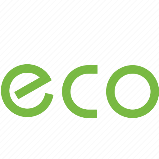 bio, eco, ecology, energy, nature, product, recycle icon