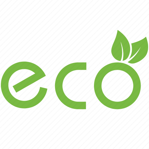 bio, eco, ecology, energy, nature, product, recycle icon
