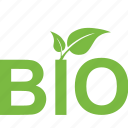 bio, eco, ecology, environment, green, leaf, save icon