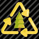 afforestation, forest, plant tree, tree