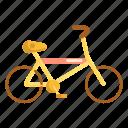 bicycle, bike, biking, cycle, cyclist