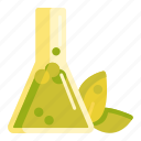 chemical, chemistry, green, research, science
