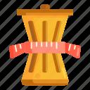 garbage, reduction, trash, waste, waste reduction icon