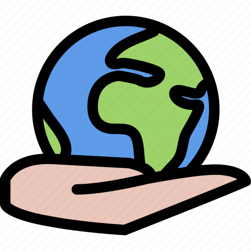 bio, earth, eco, ecology, green, nature, plant icon