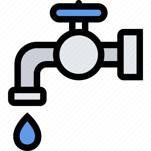 bio, eco, ecology, green, nature, plant, tap icon