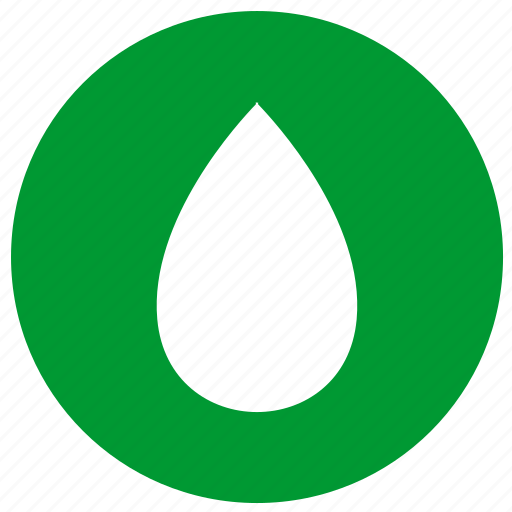 drop, eco, ecology, water icon