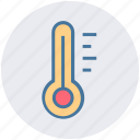 eco, ecology, energy, environment, green, nature, thermometer