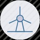 eco, ecology, energy, environment, power, turbine, windmill