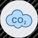 cloud, eco, ecology, energy, environment, nature, power
