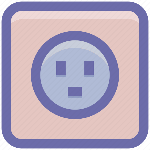 Eco, ecological, ecology, environment, green, nature icon - Download on Iconfinder