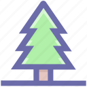 ecology, environment, forest, nature, park, trees icon