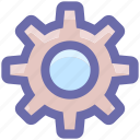 cog, configuration, ecology, environment, environment s, etting, gear, setting, setup, system icon